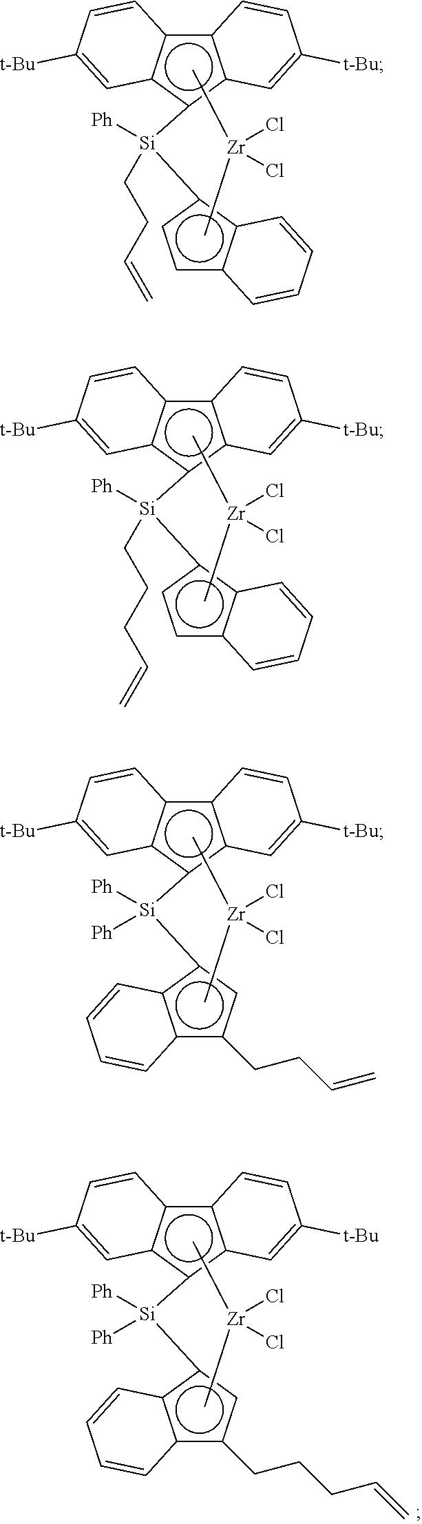 Figure US08501654-20130806-C00015