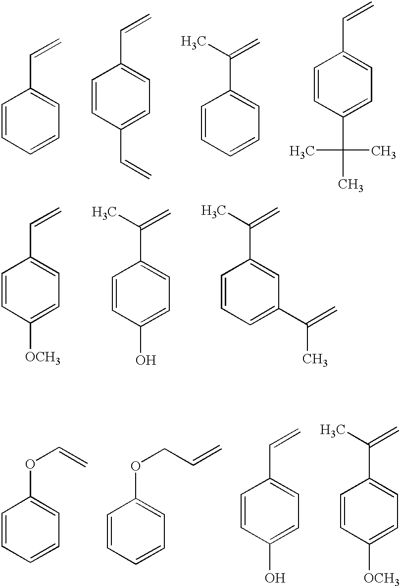 Figure US06716955-20040406-C00013