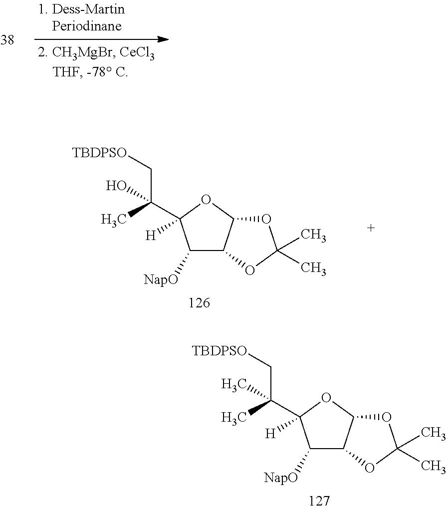 Figure US09738895-20170822-C00095