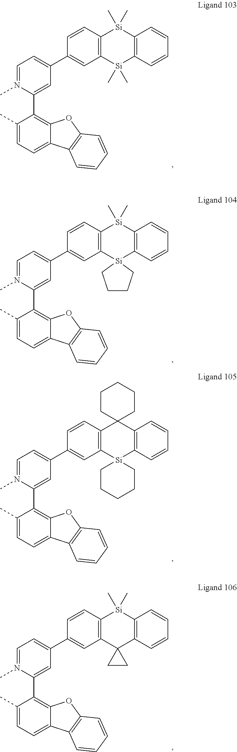 Figure US20180130962A1-20180510-C00252