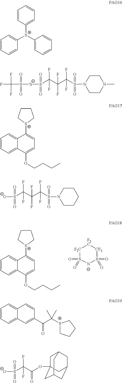 Figure US08637229-20140128-C00125