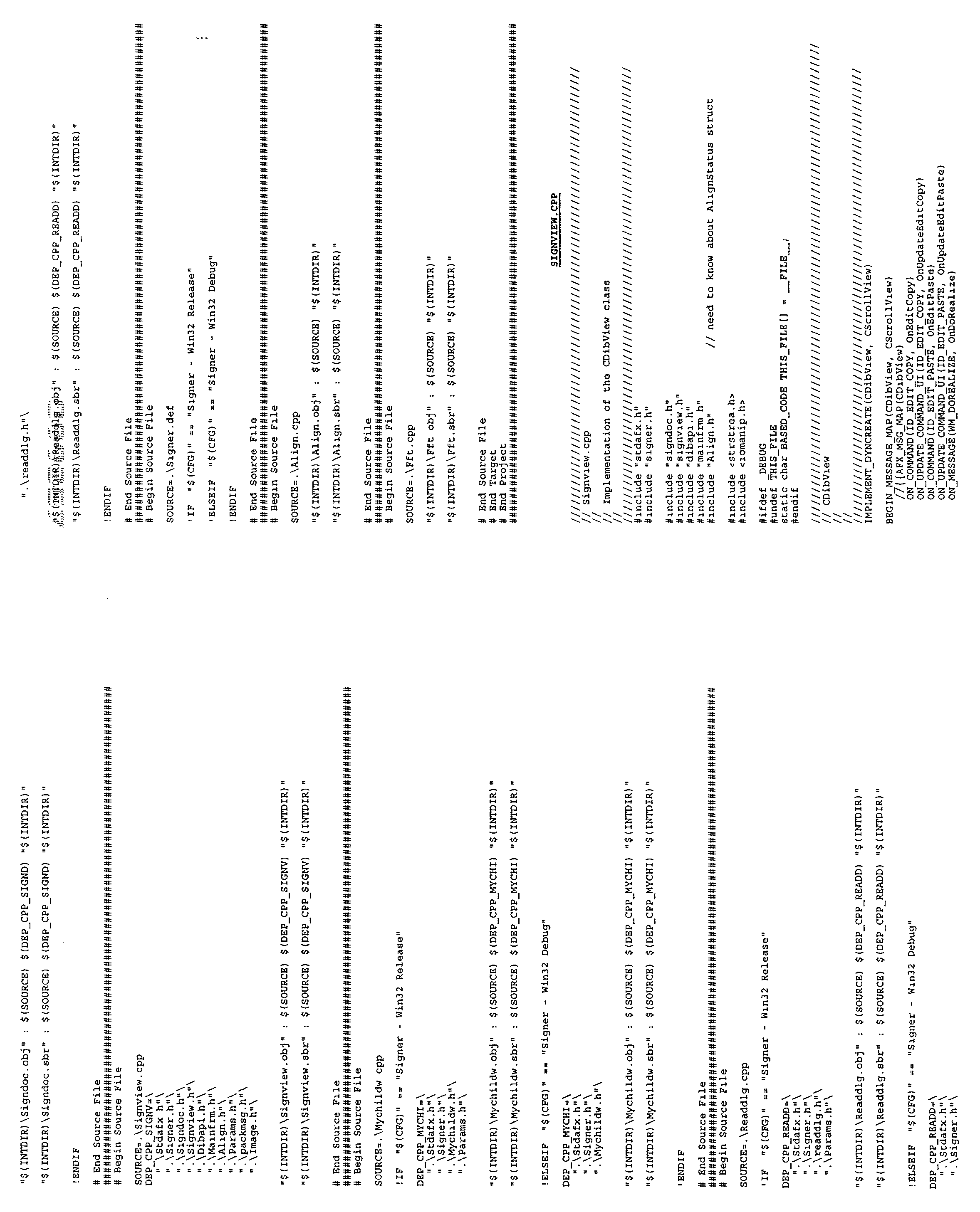 Figure US20020118831A1-20020829-P00141