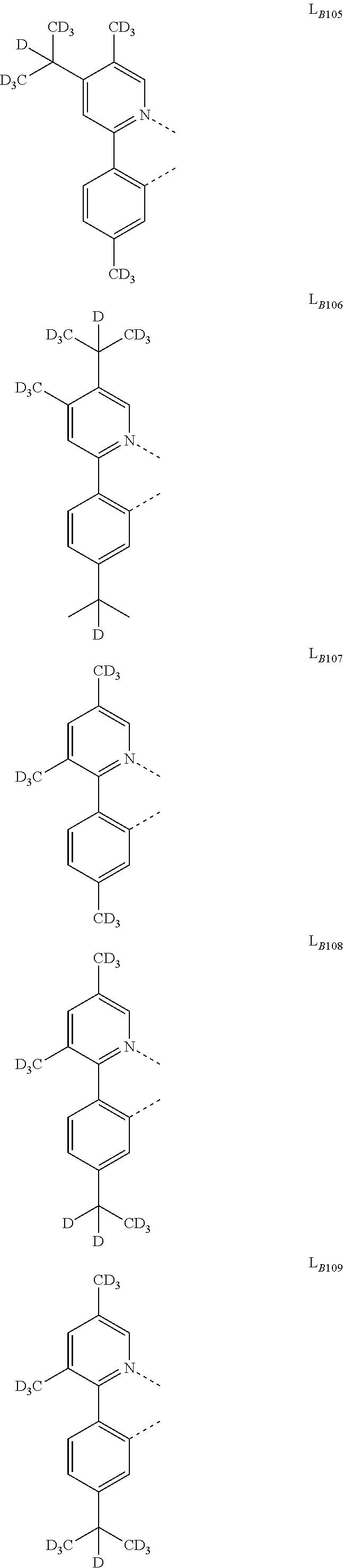 Figure US20180130962A1-20180510-C00086