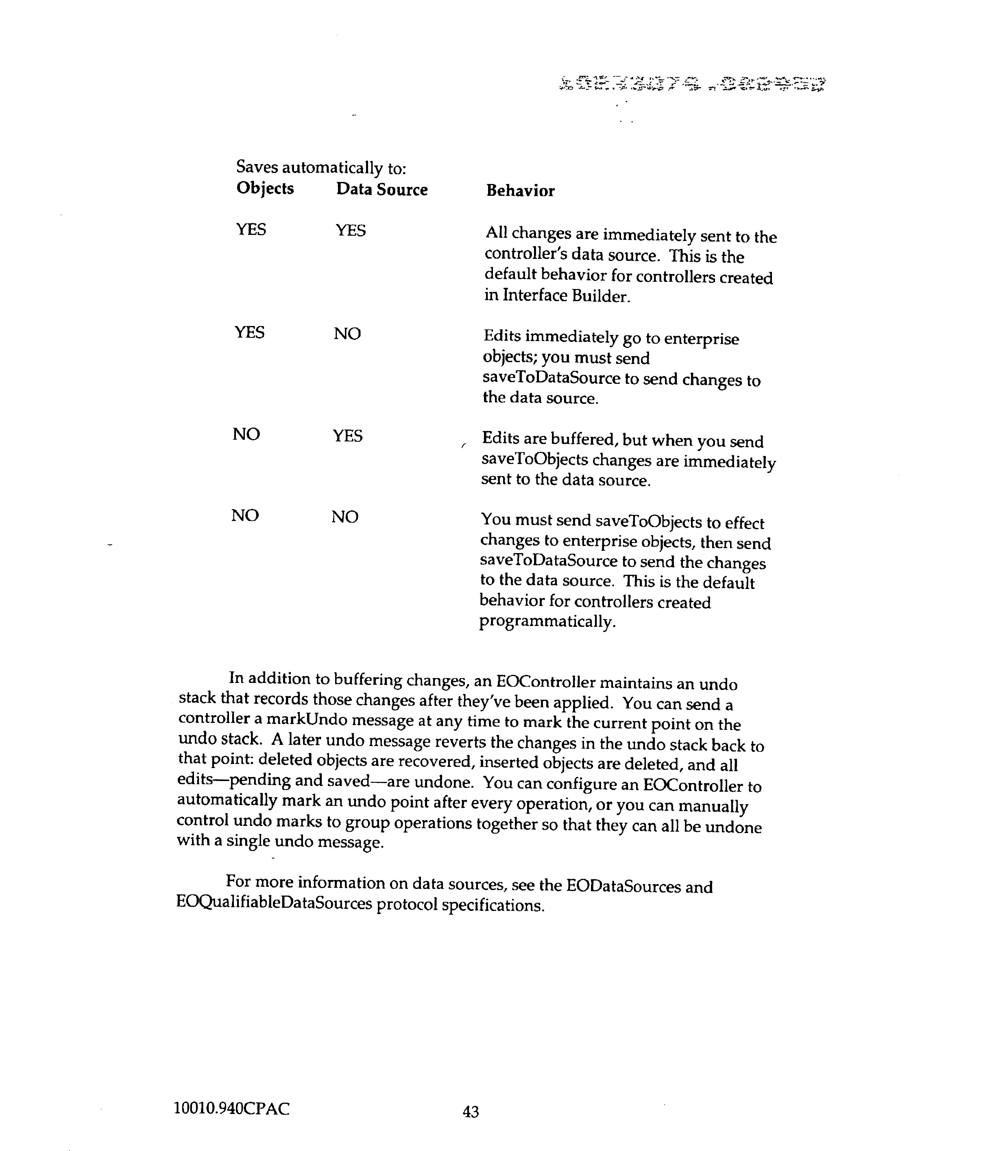 Figure US06820268-20041116-P00017