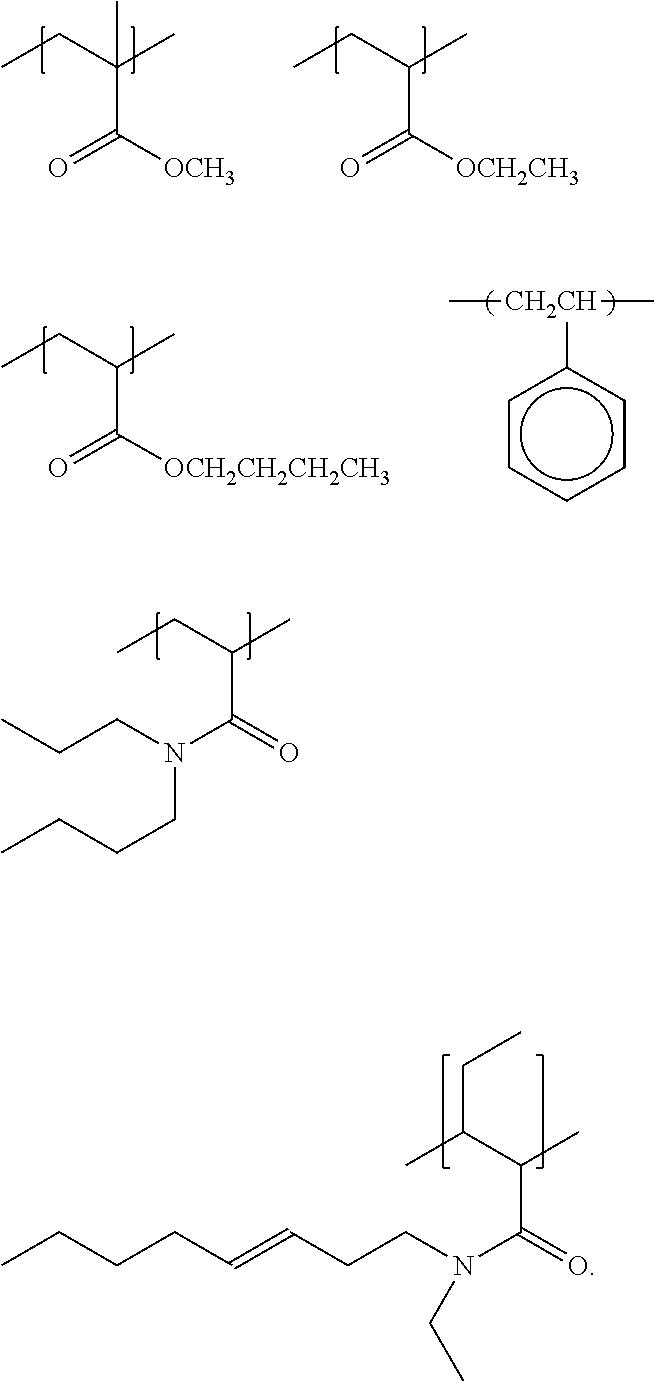 Figure US20110183852A1-20110728-C00005