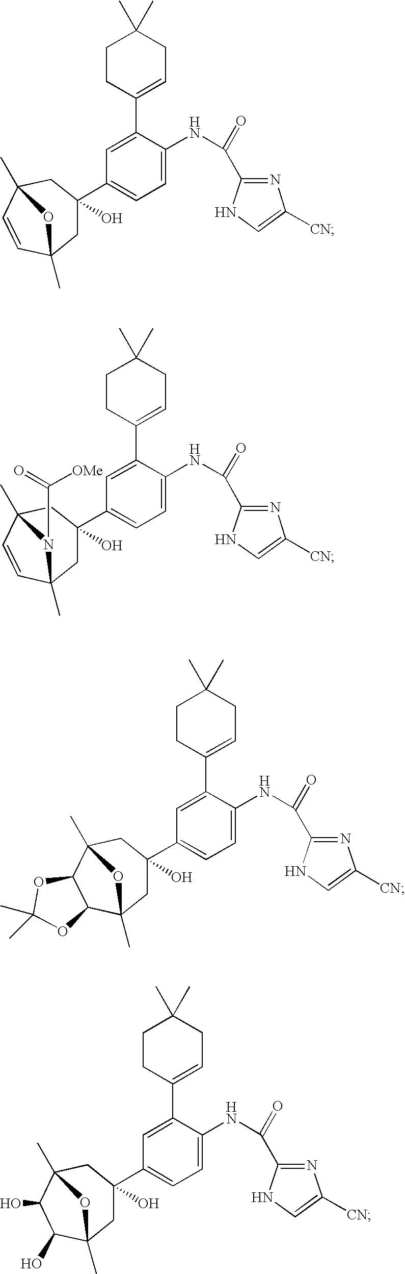 Figure US08497376-20130730-C00038