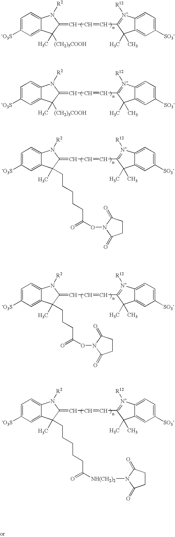 Figure US06977305-20051220-C00086