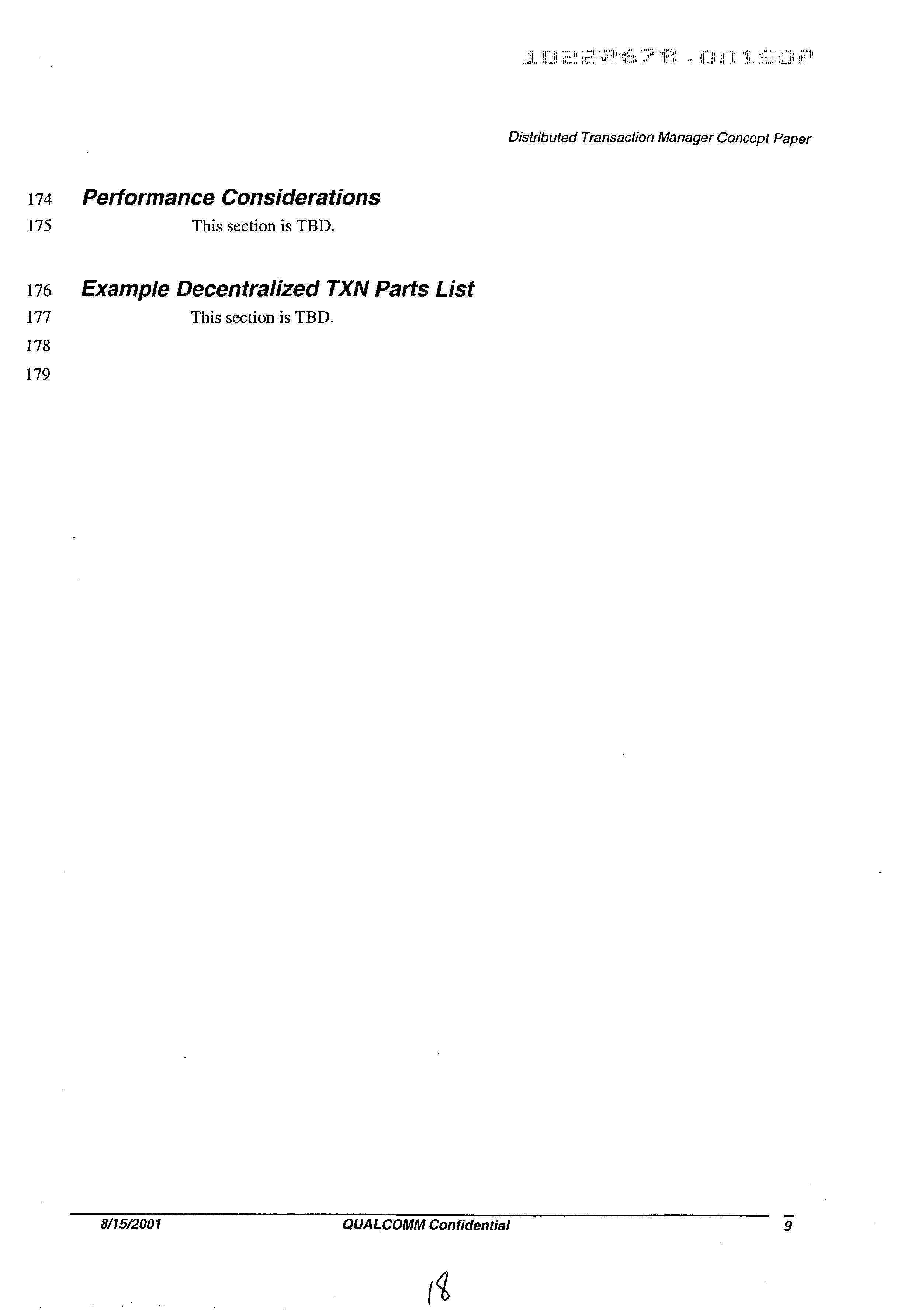 Figure US20030078886A1-20030424-P00015