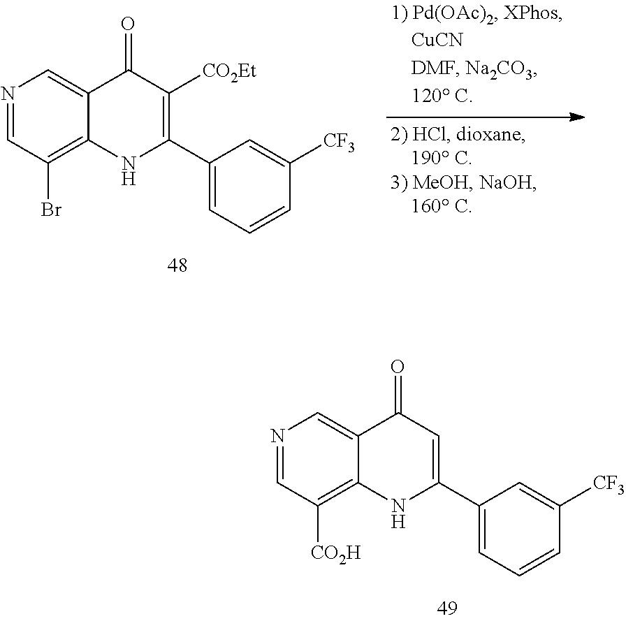 Figure US09326986-20160503-C00077