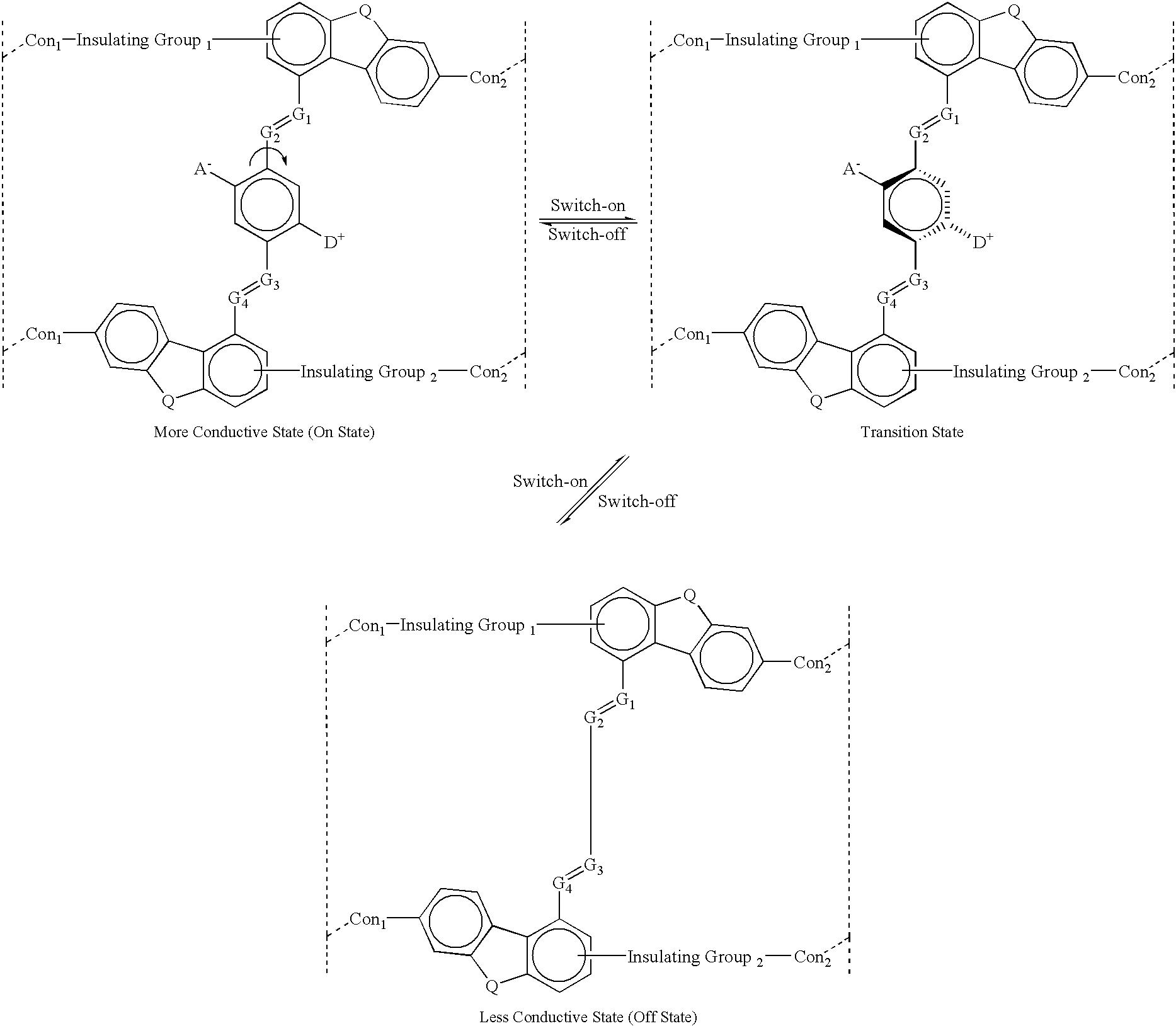 Figure US06674932-20040106-C00001