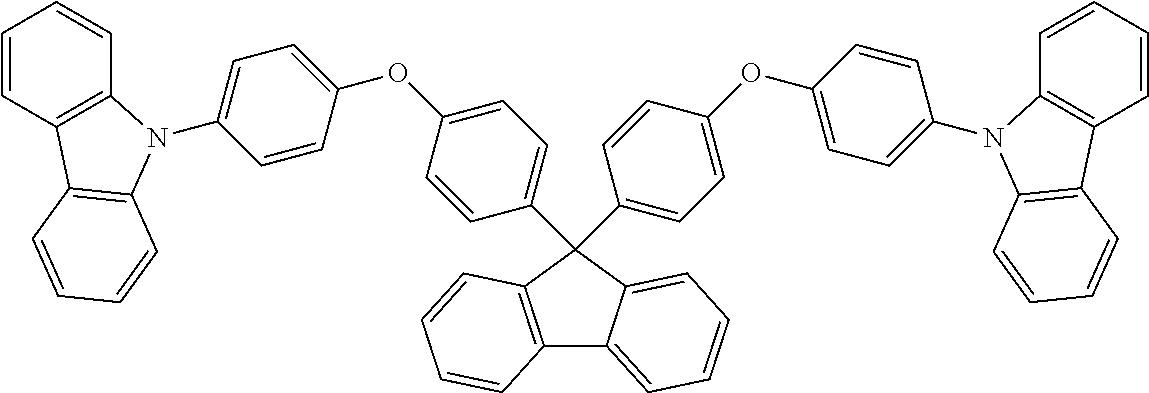 Figure US08659036-20140225-C00057