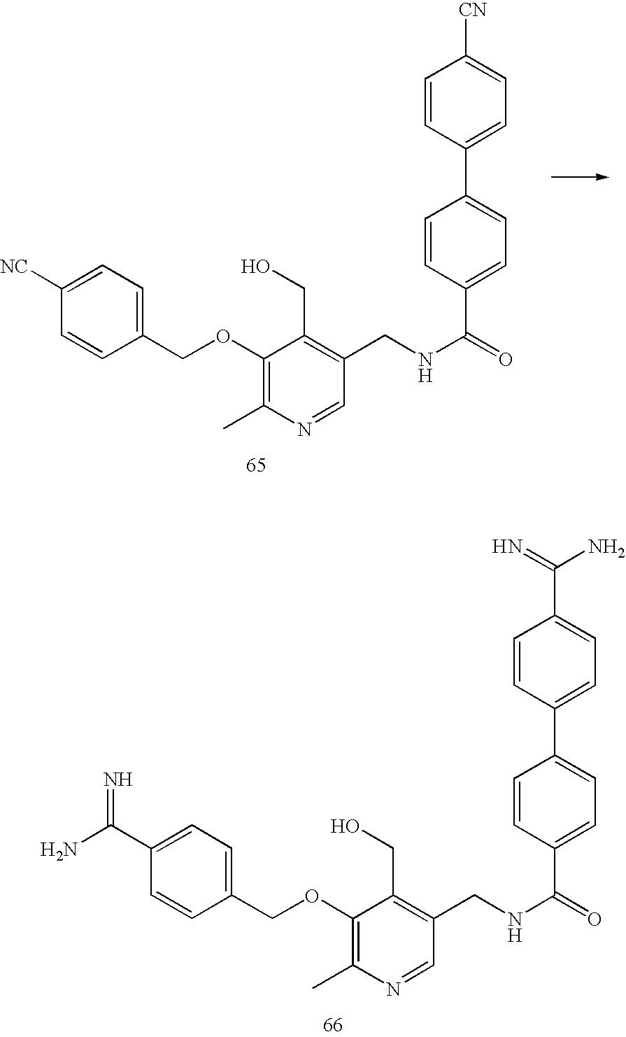 Figure US20060094761A1-20060504-C00092