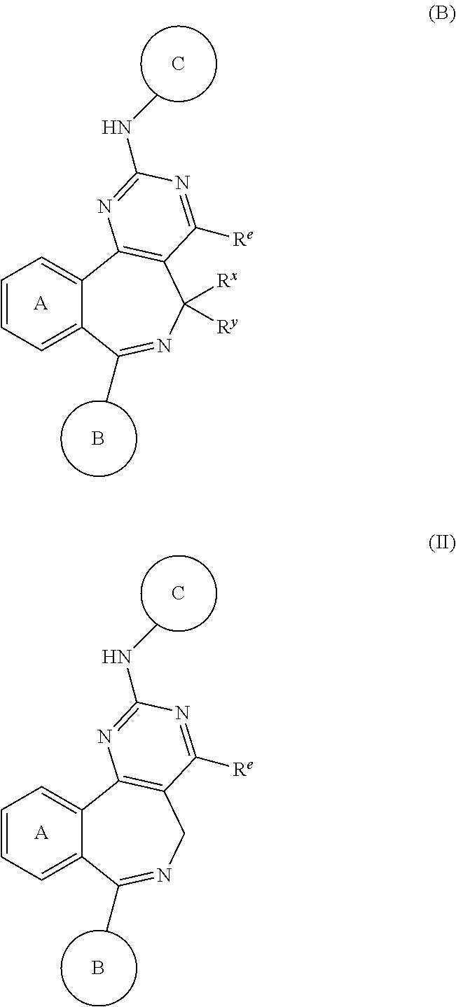 Figure US09102678-20150811-C00081
