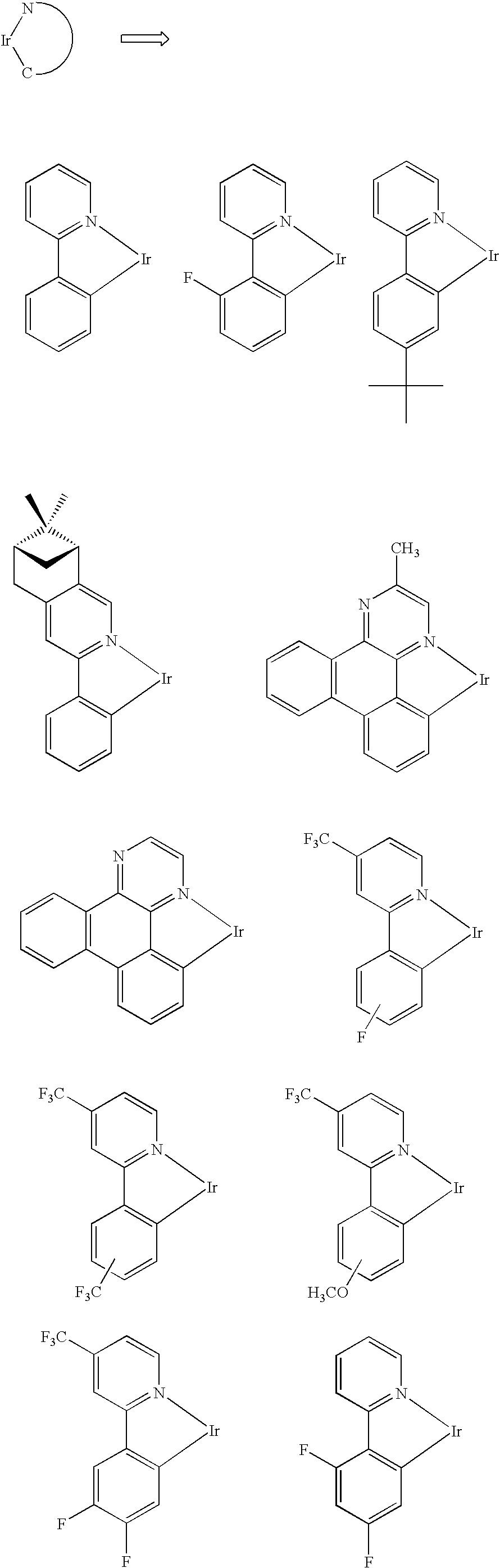 Figure US20040260047A1-20041223-C00007