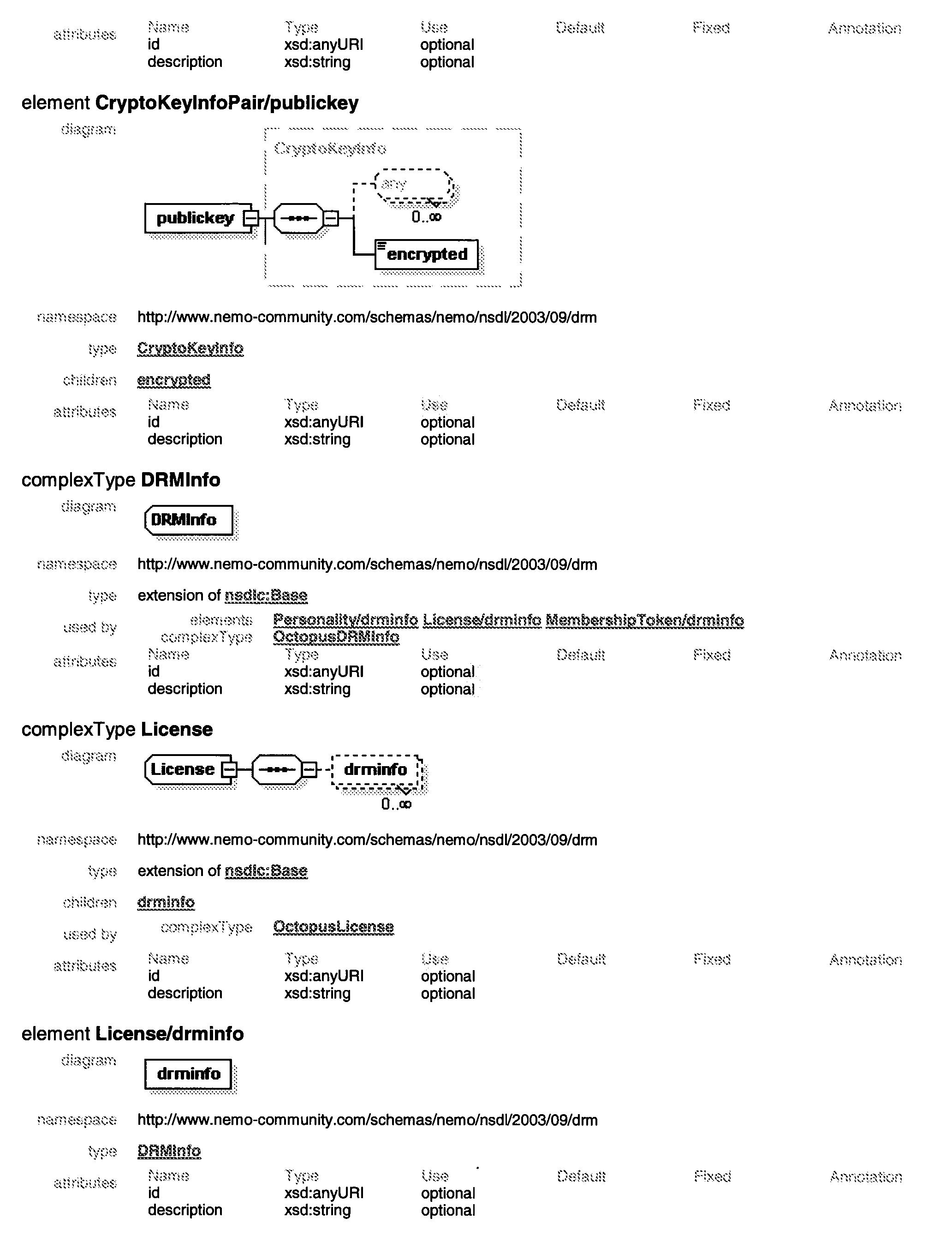 Figure US20080056500A1-20080306-P00026