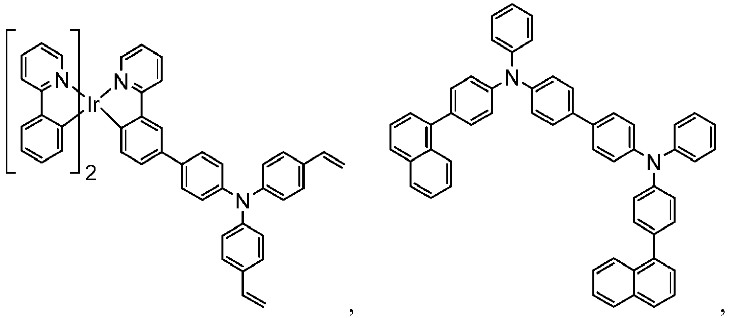 Figure imgb0852