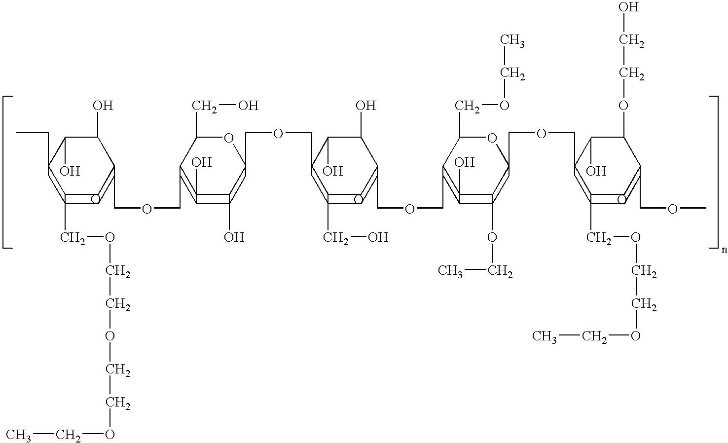 Figure US20050136773A1-20050623-C00001