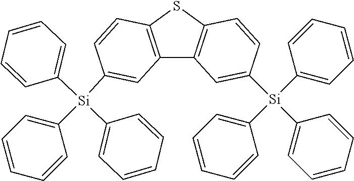 Figure US08709615-20140429-C00108