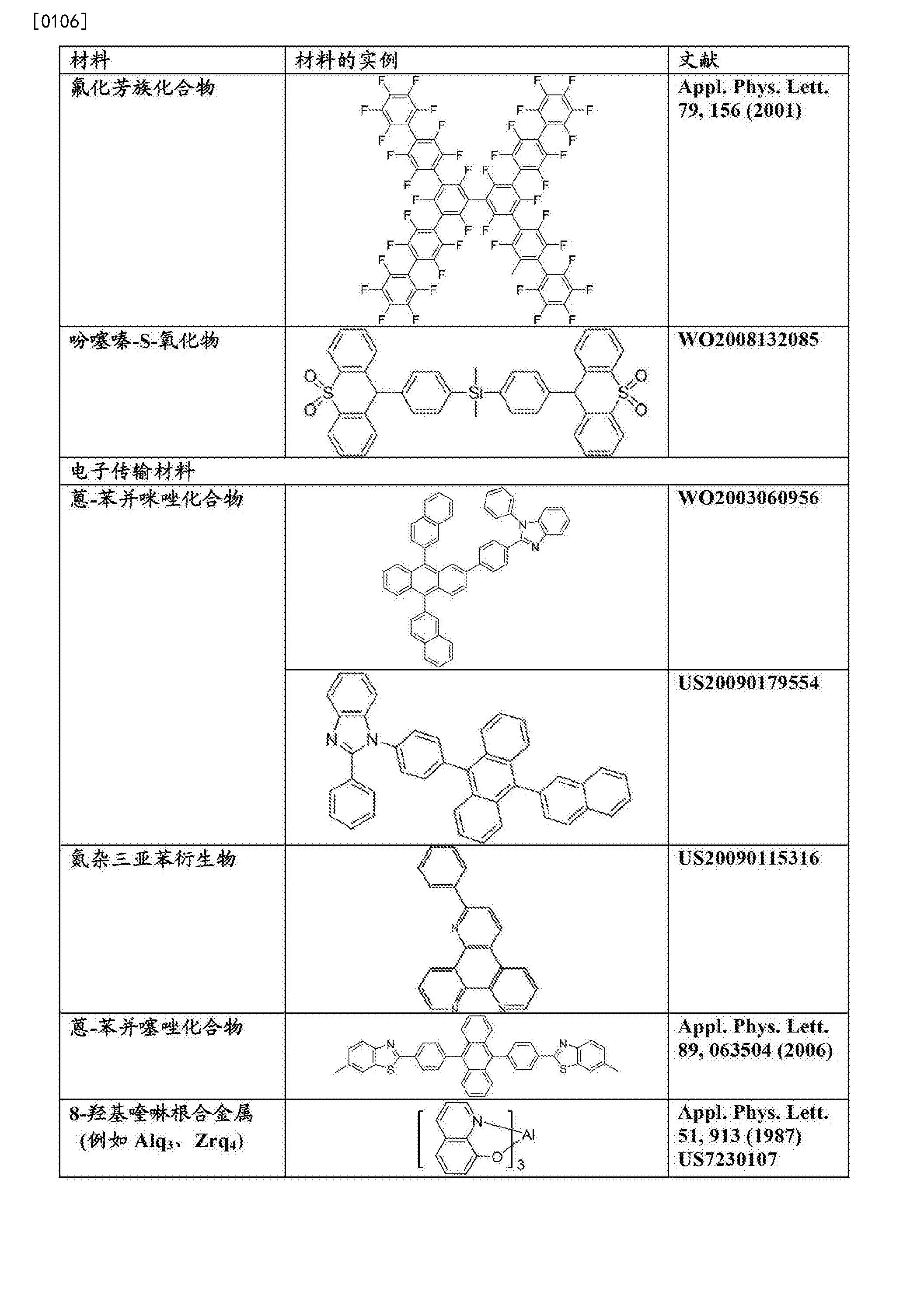Figure CN103396455BD00451