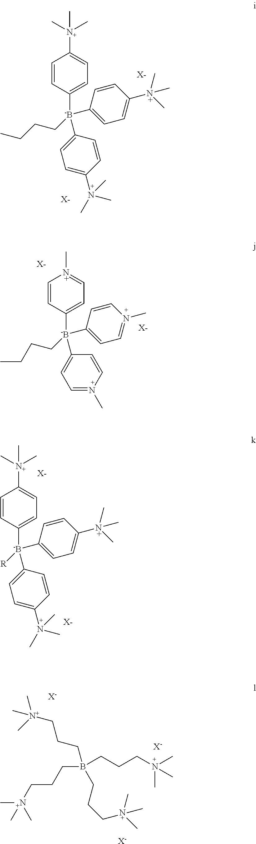 Figure US09708349-20170718-C00005