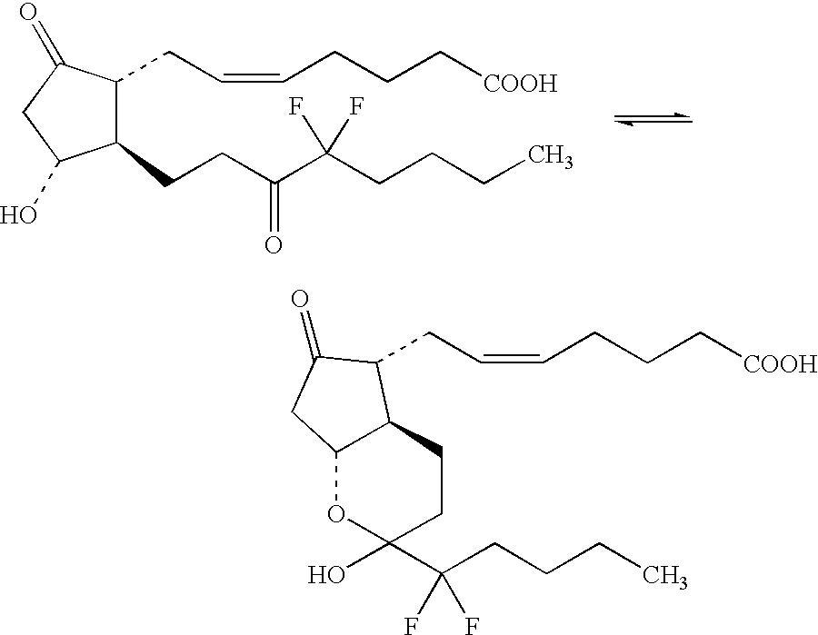 Figure US06610732-20030826-C00023