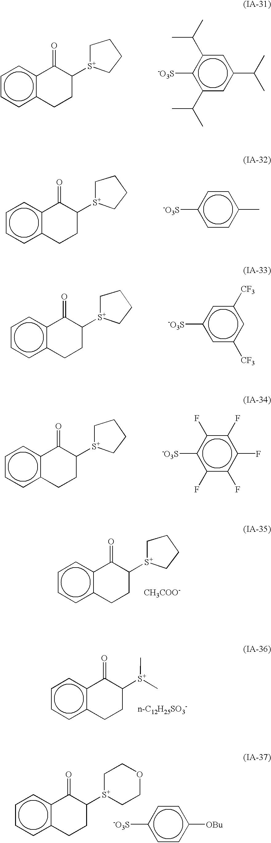 Figure US20030186161A1-20031002-C00024