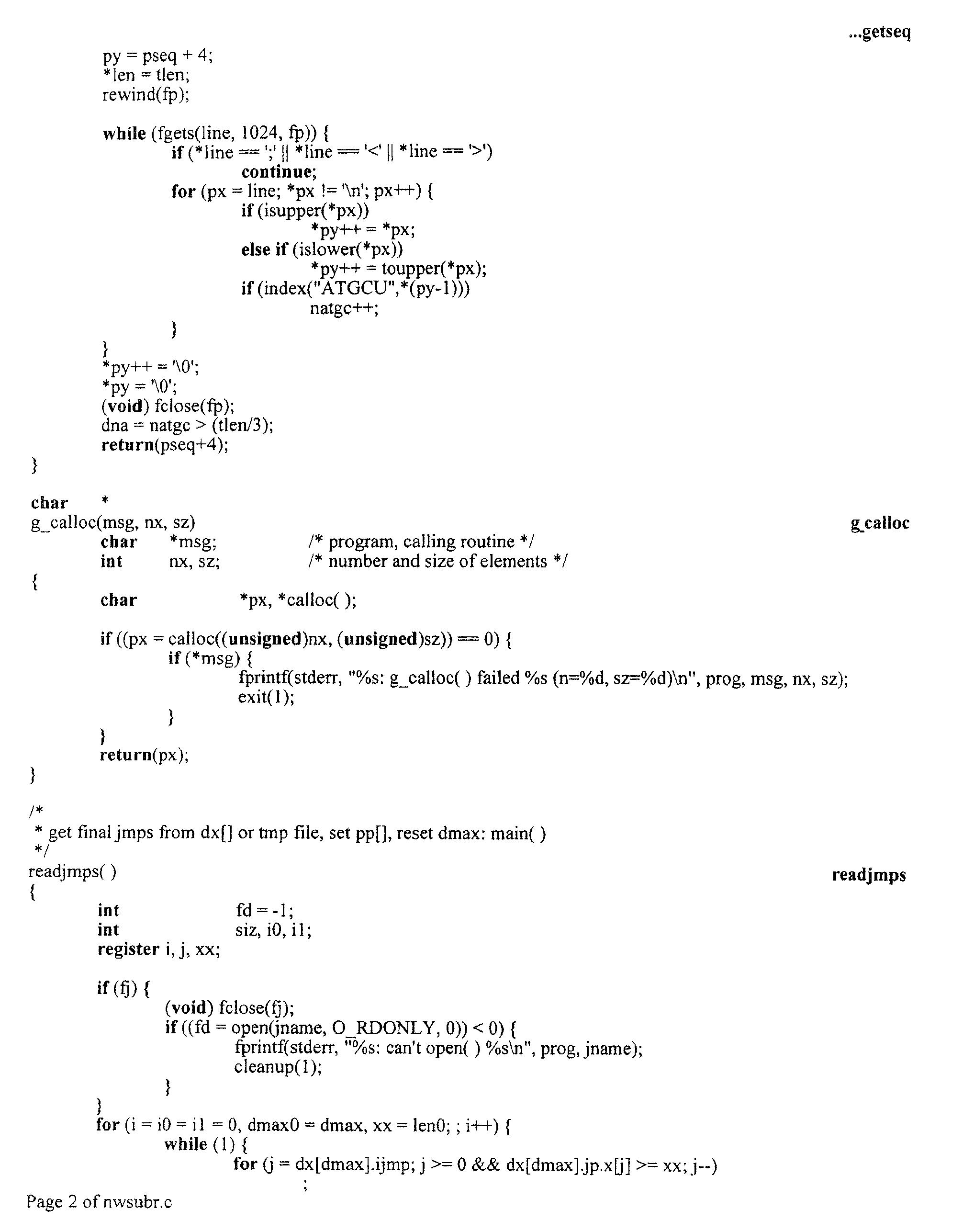 Figure 112009057712971-pct00015