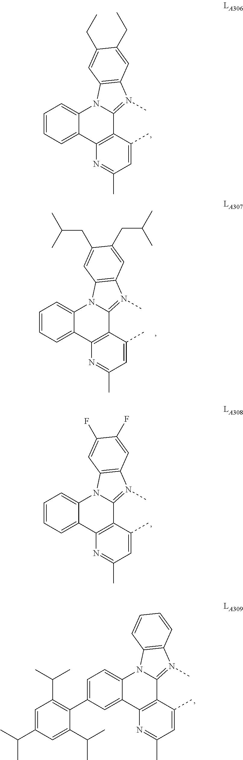Figure US09905785-20180227-C00491