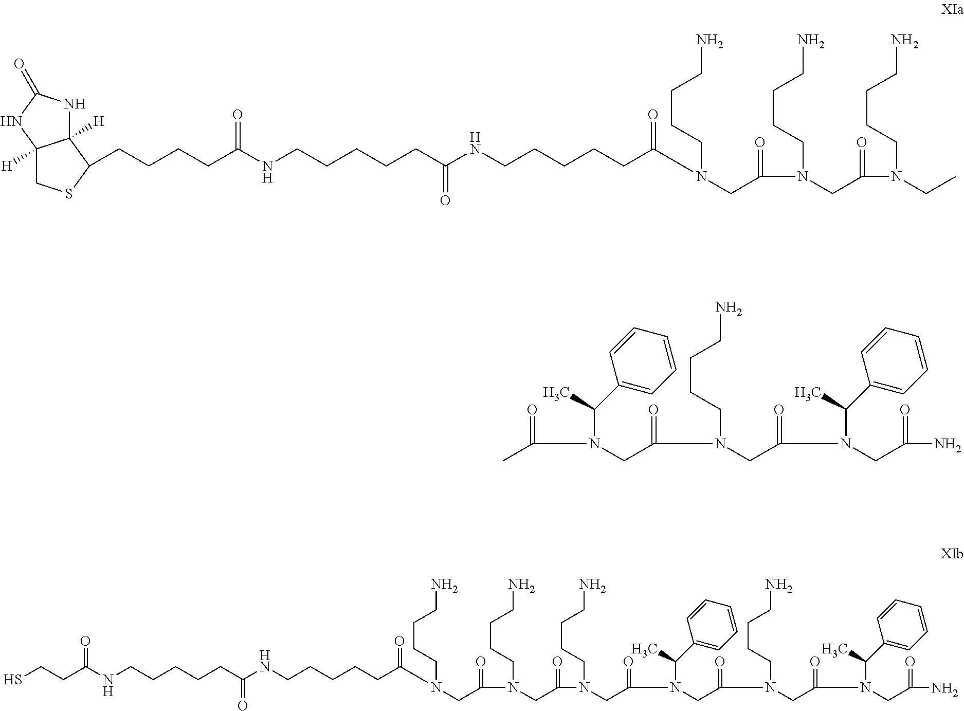 Figure US20110189692A1-20110804-C00053