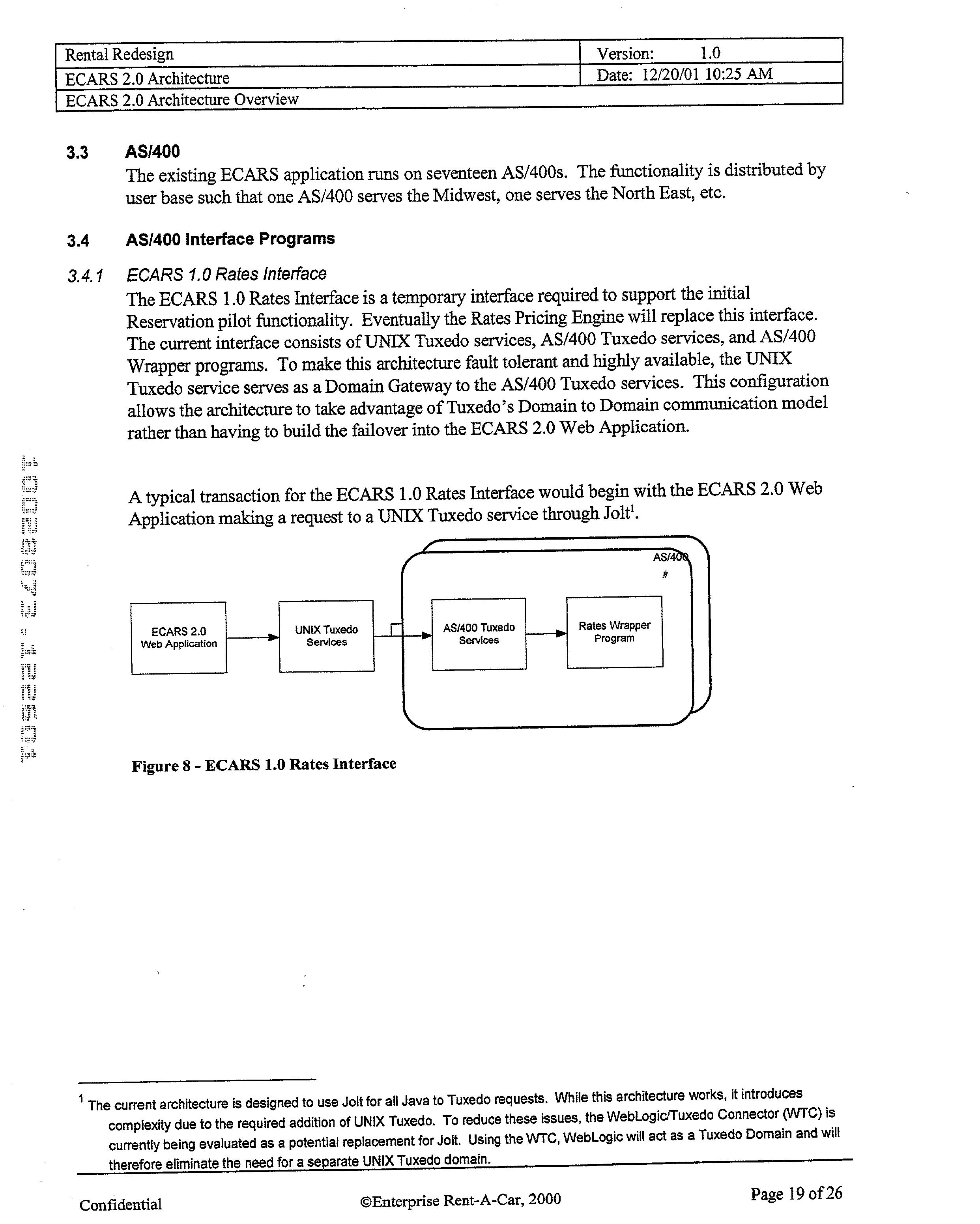 Figure US20030125992A1-20030703-P00036