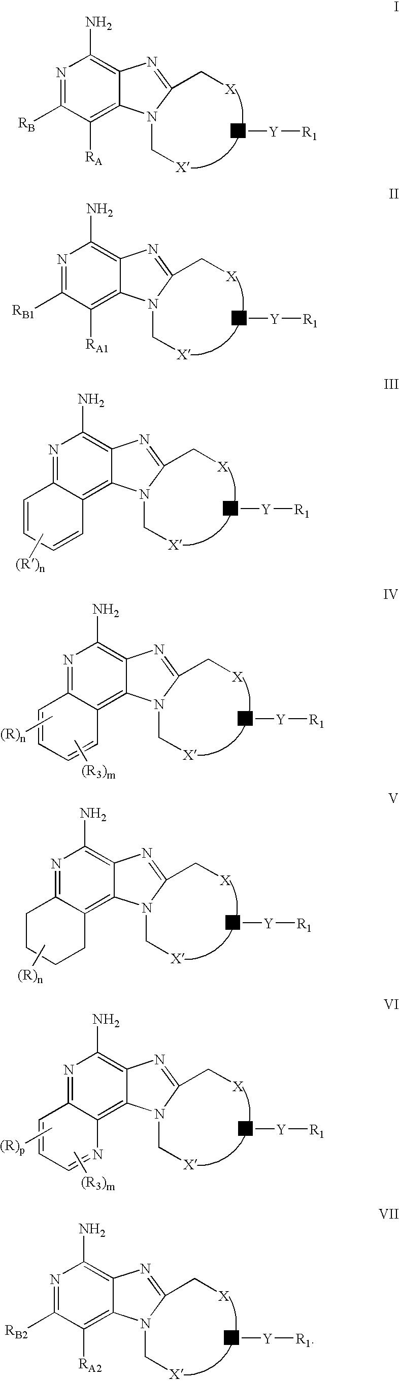 Figure US07888349-20110215-C00003