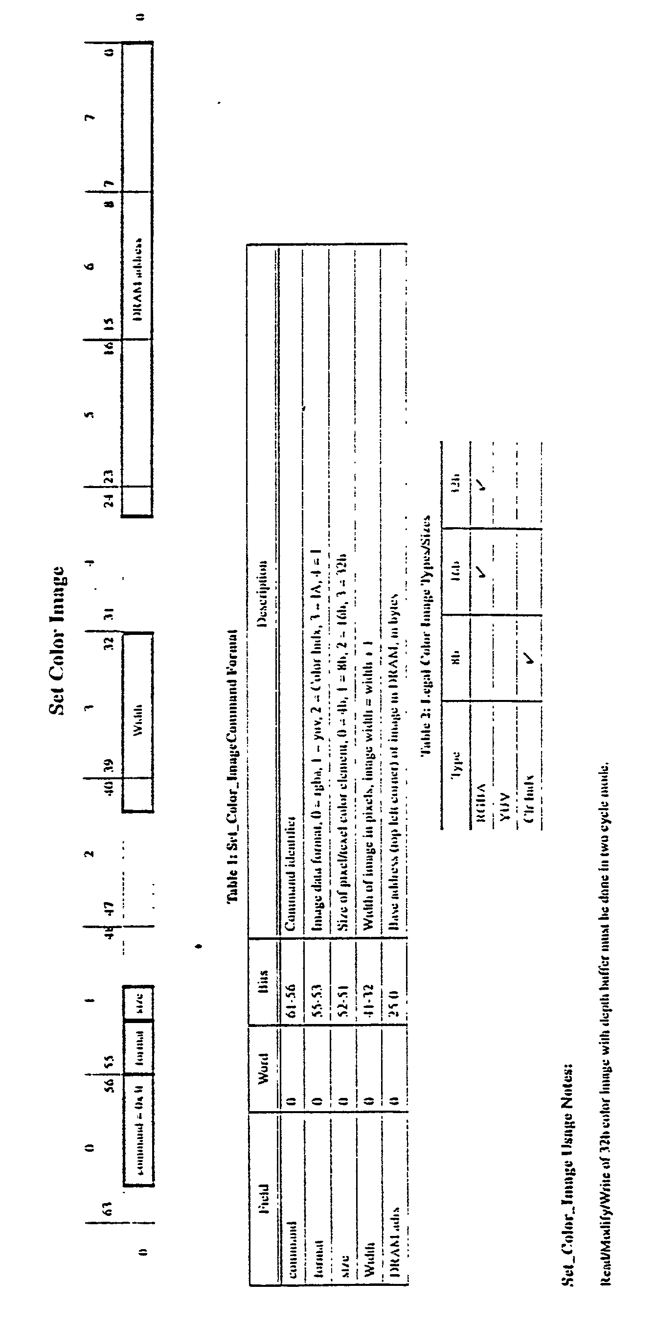 Figure US20030080963A1-20030501-P00003