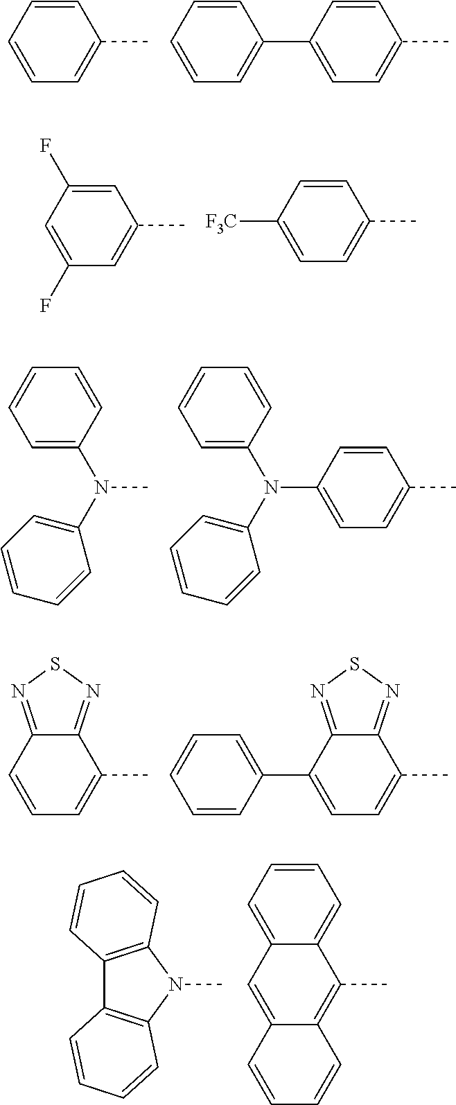 Figure US09935271-20180403-C00002