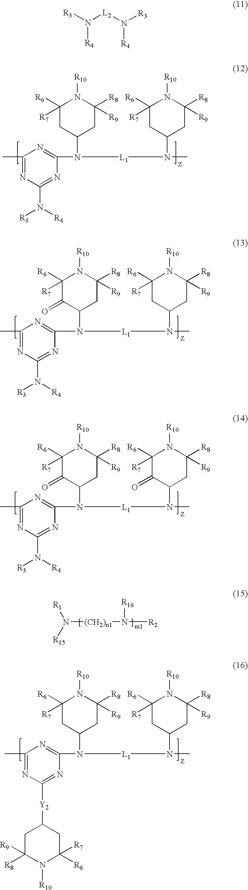 Figure US20050277715A1-20051215-C00003