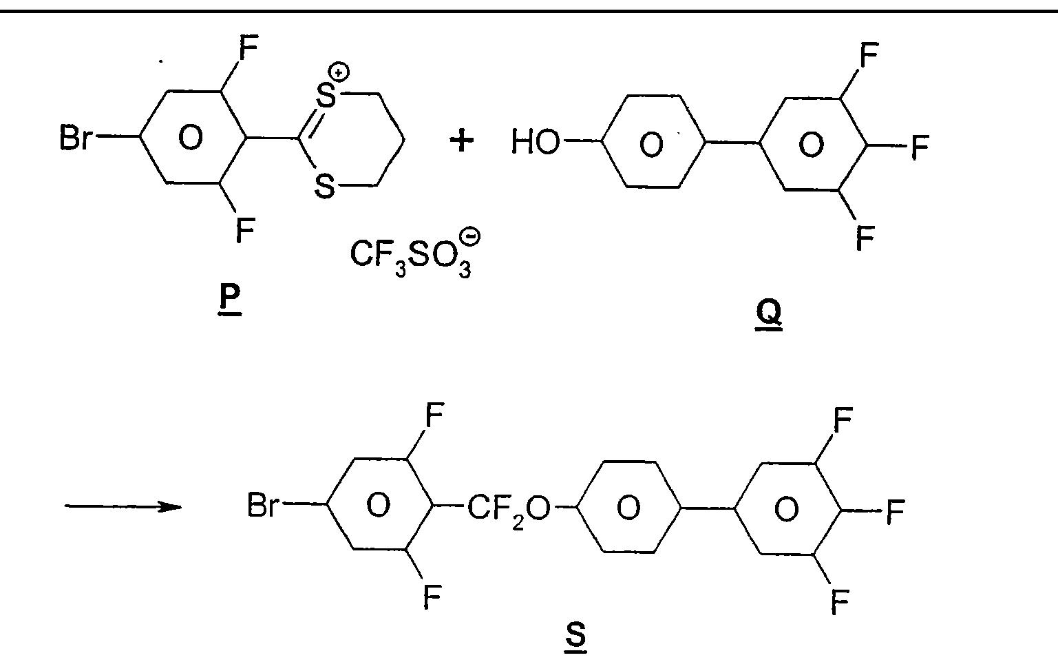Figure CN101294079BD01141