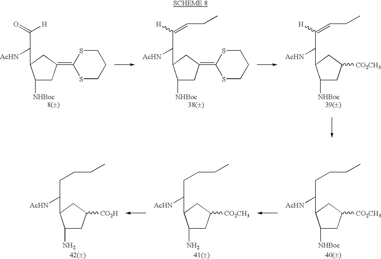 Figure US06562861-20030513-C00023