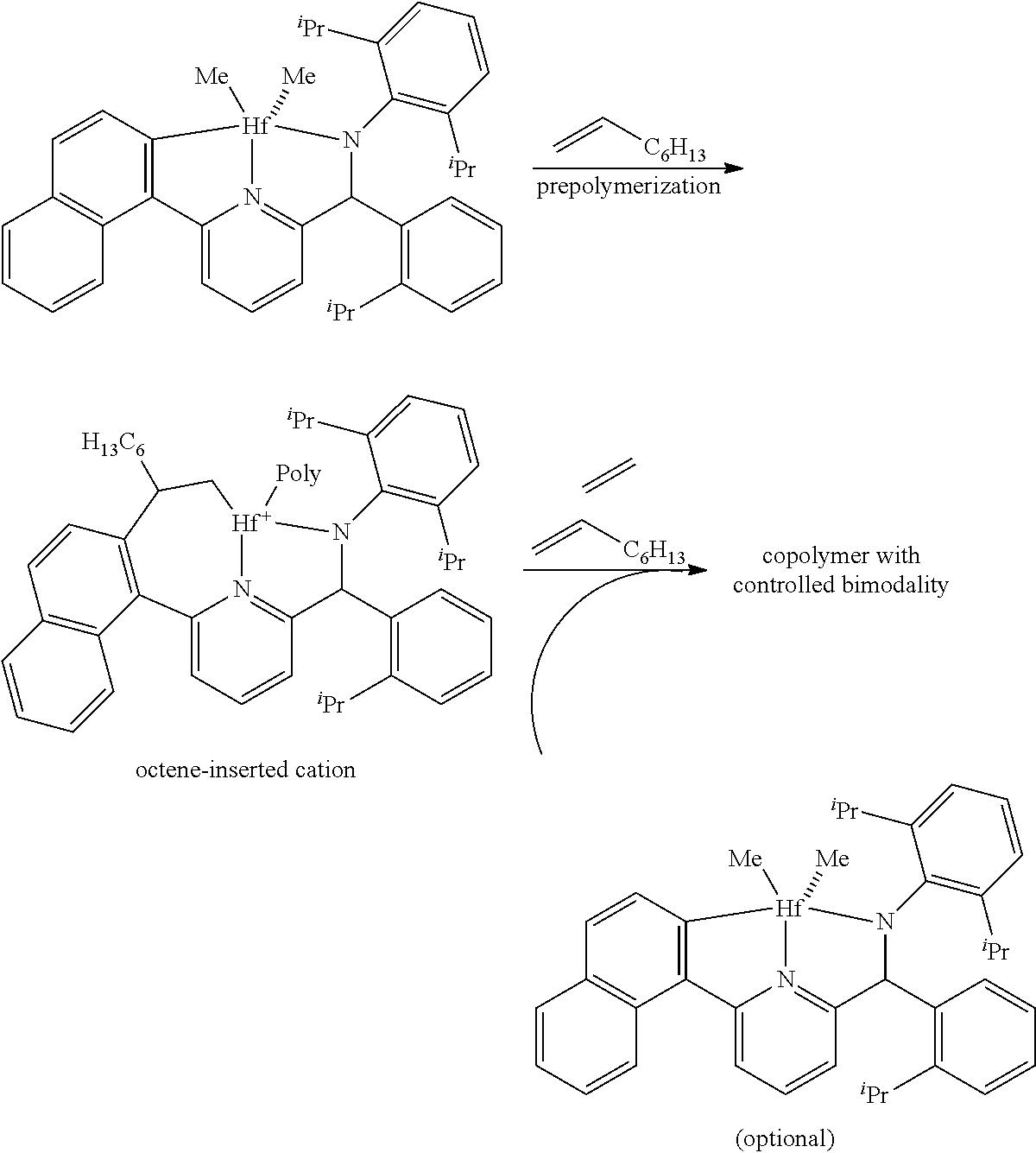 Figure US08153243-20120410-C00002