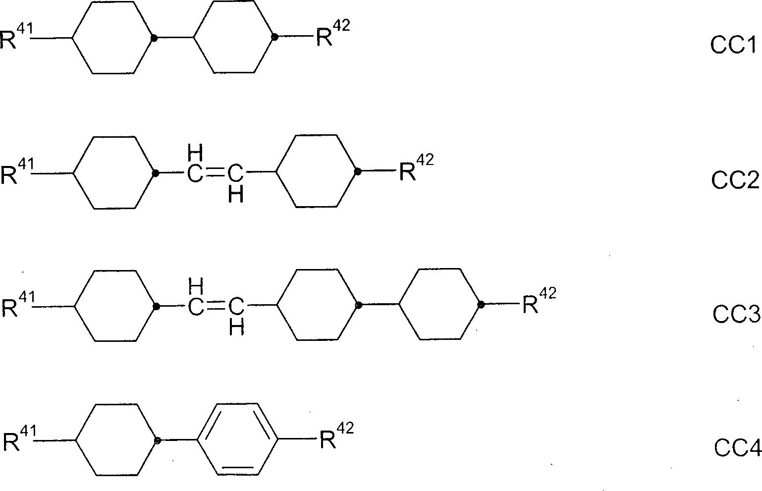 Figure 01070002