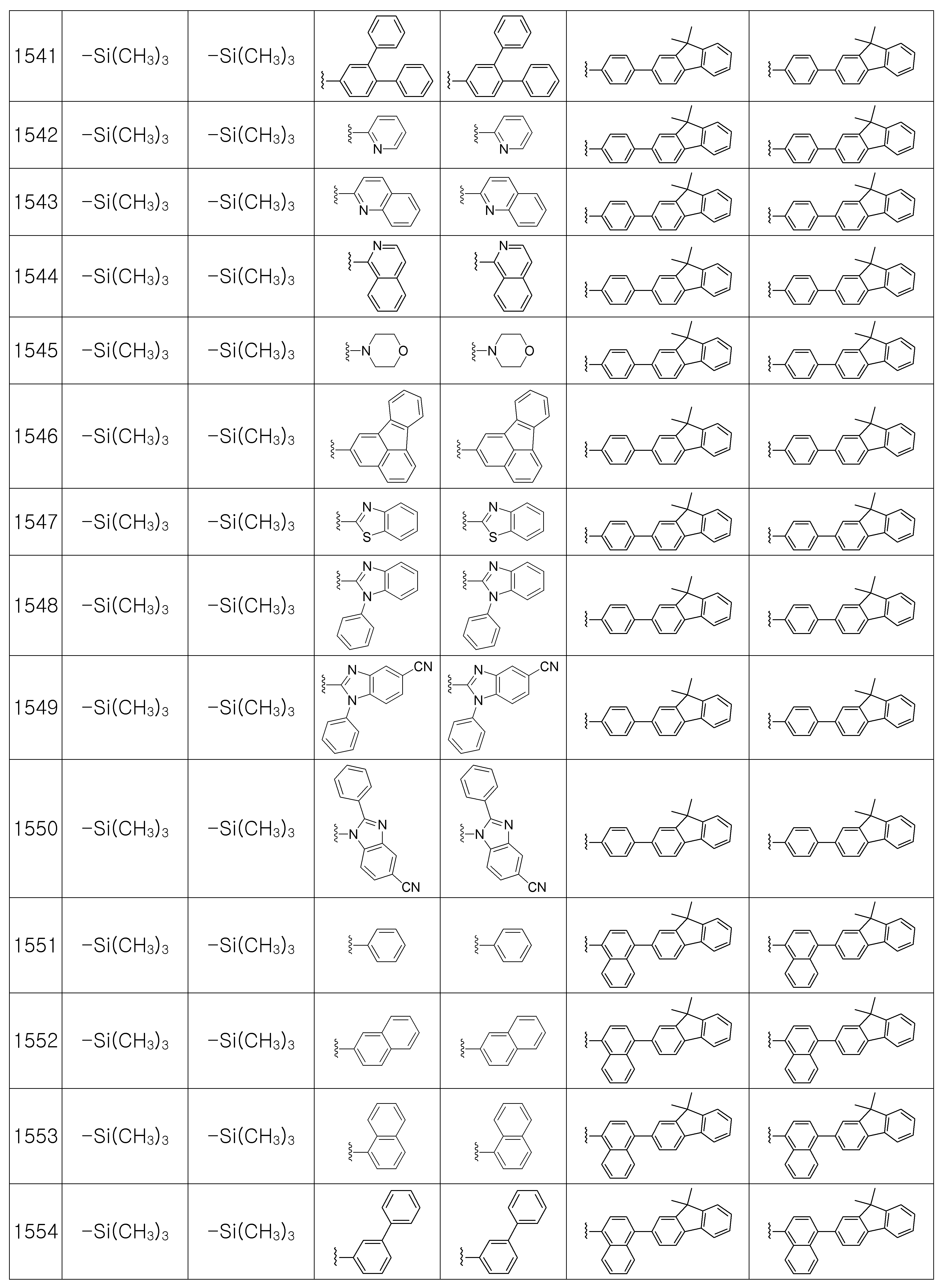 Figure 112007087103673-pat00217