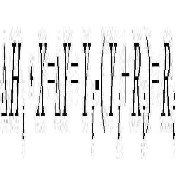 Figure 112016056421919-pat00022