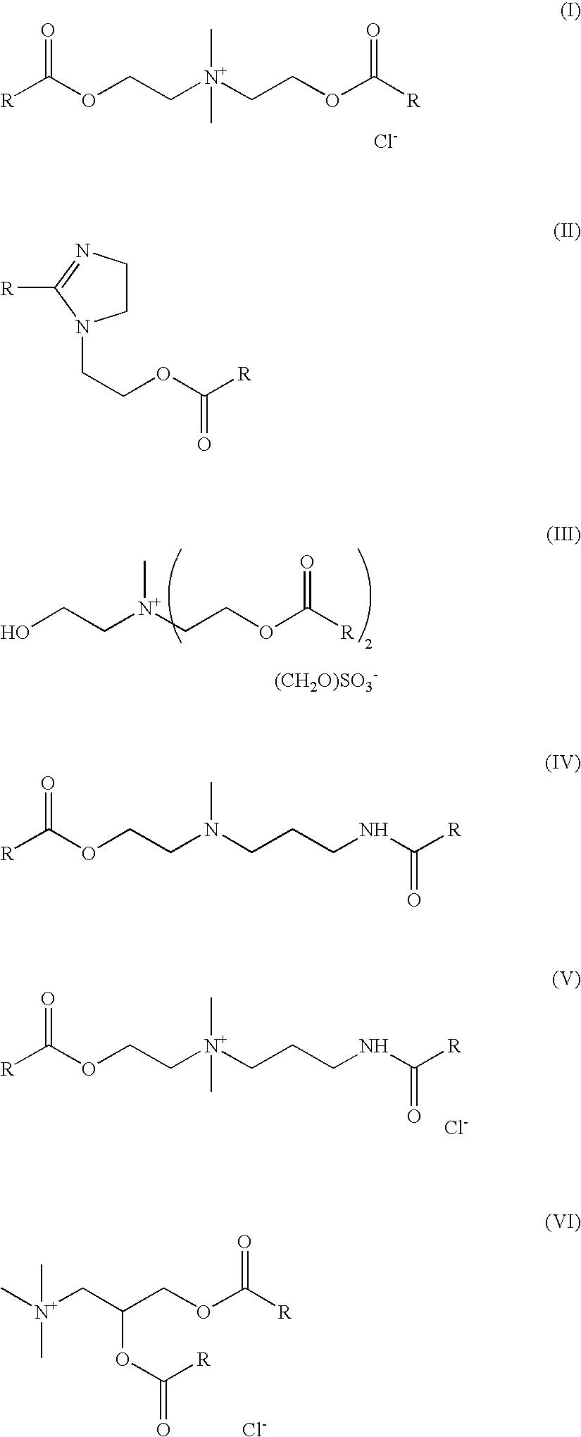 Figure US20040006828A1-20040115-C00001