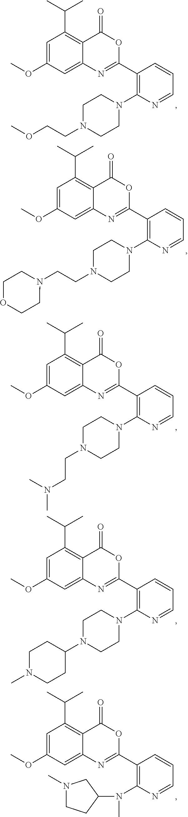 Figure US07879846-20110201-C00393
