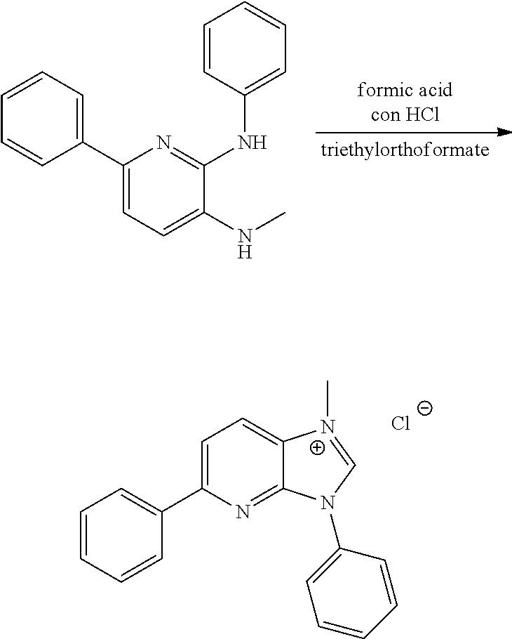 Figure US09972793-20180515-C00251