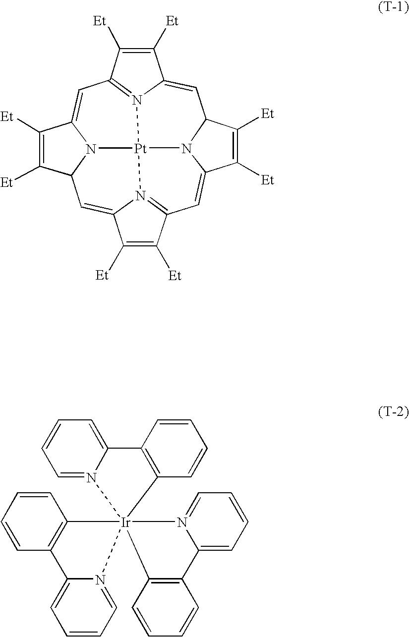 Figure US20060186796A1-20060824-C00001