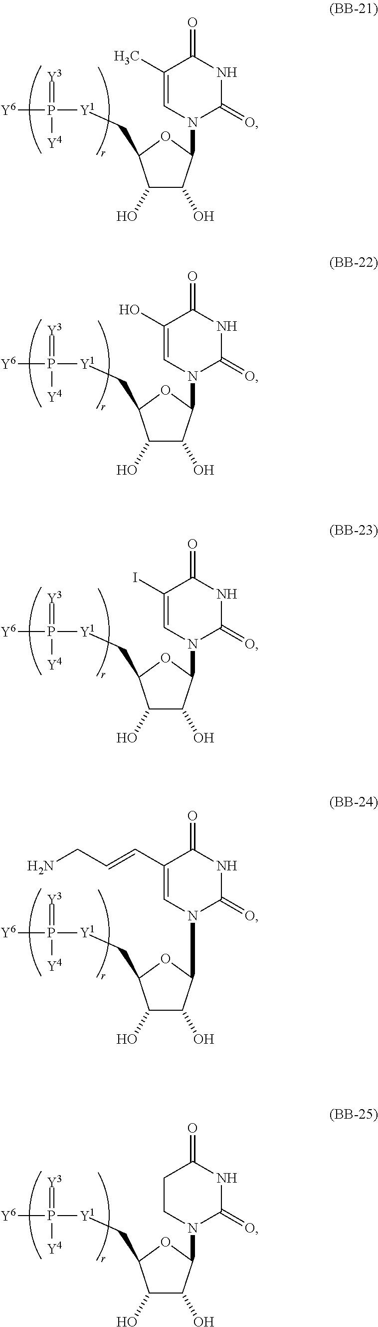 Figure US09271996-20160301-C00037