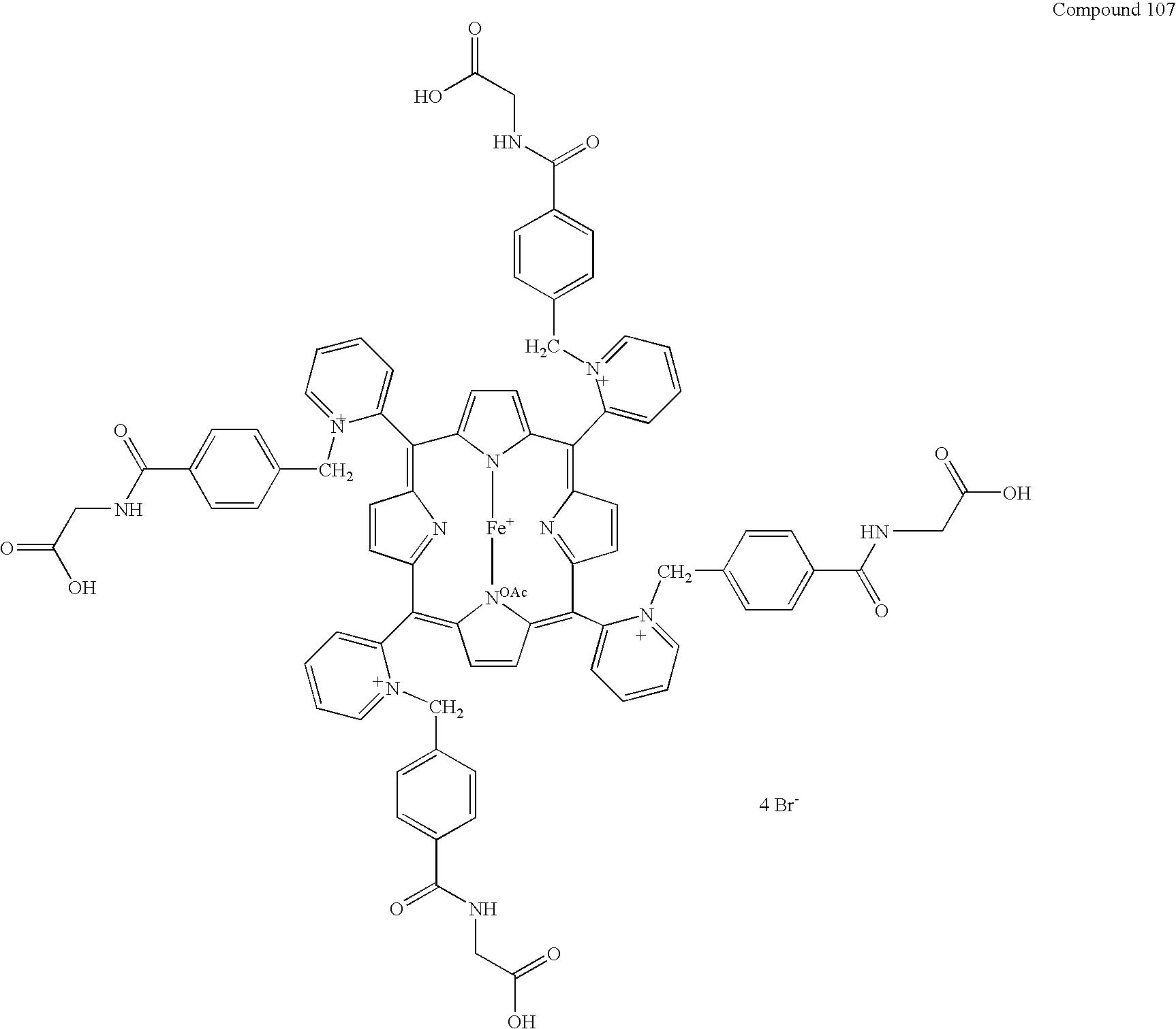 Figure US20070072825A1-20070329-C00040