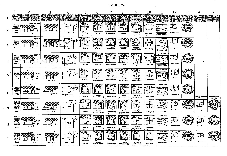 Figure US20040245686A1-20041209-P00008