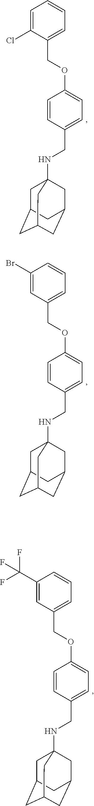 Figure US09884832-20180206-C00030