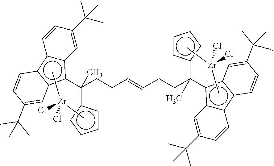 Figure US08329833-20121211-C00004