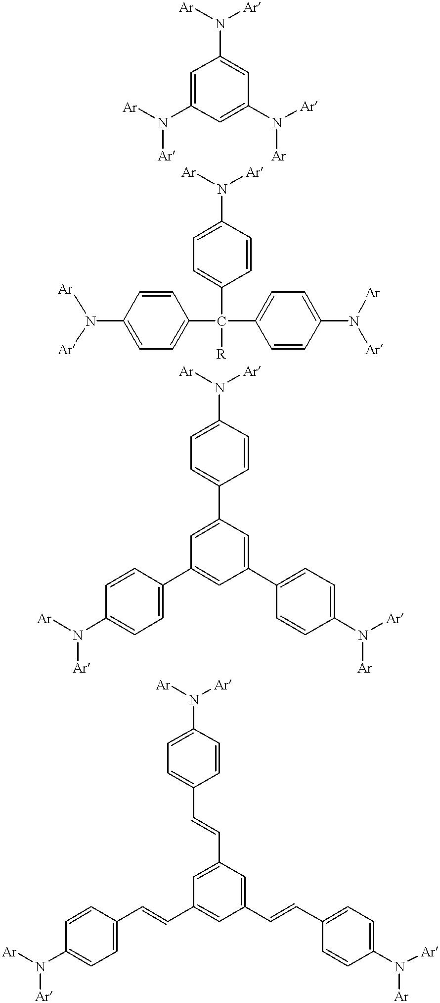 Figure US06289196-20010911-C00005